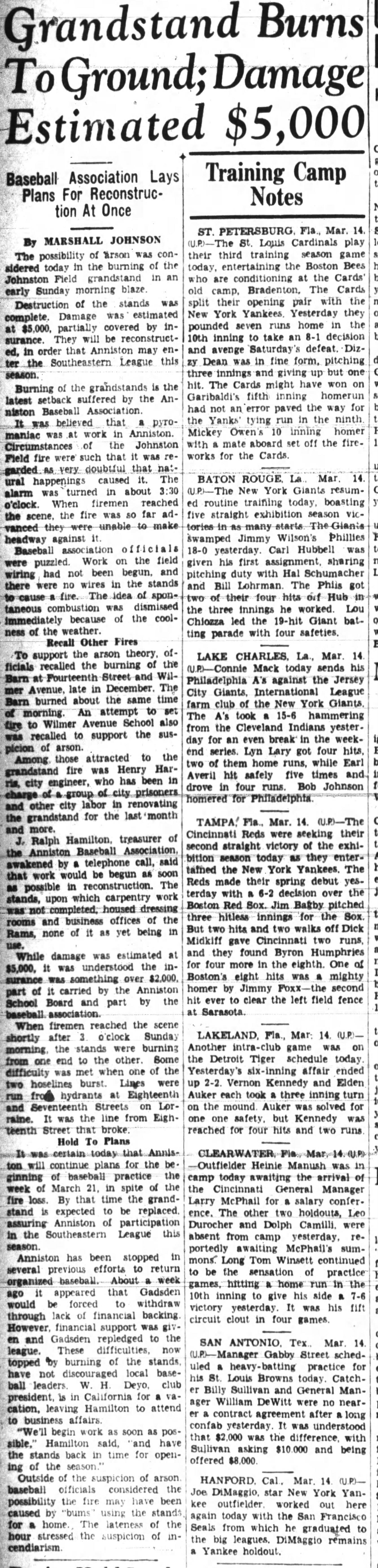 The_Anniston_Star_Mon__Mar_14__1938_